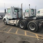 2015 Freightliner Columbia daycab_2